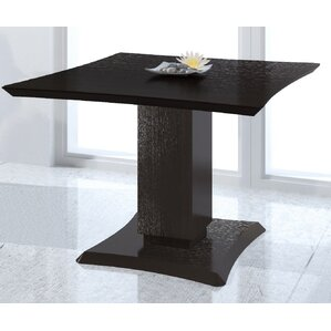 sterling 35u0027 square conference table
