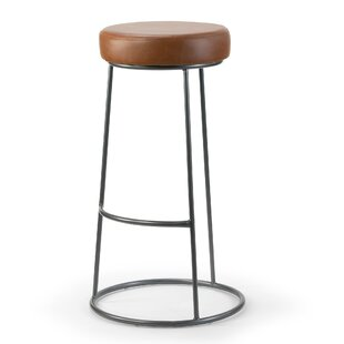 Arcola 30 Bar Stool (Set of 2) by Ivy Bronx