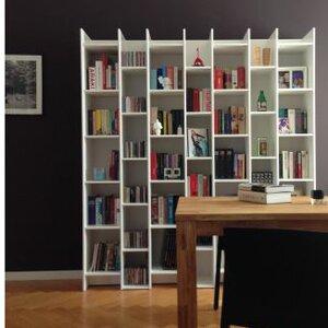 200 cm Bücherregal Expand von Woood
