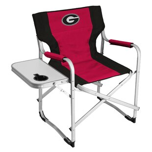 Logo Brands Camping Chair