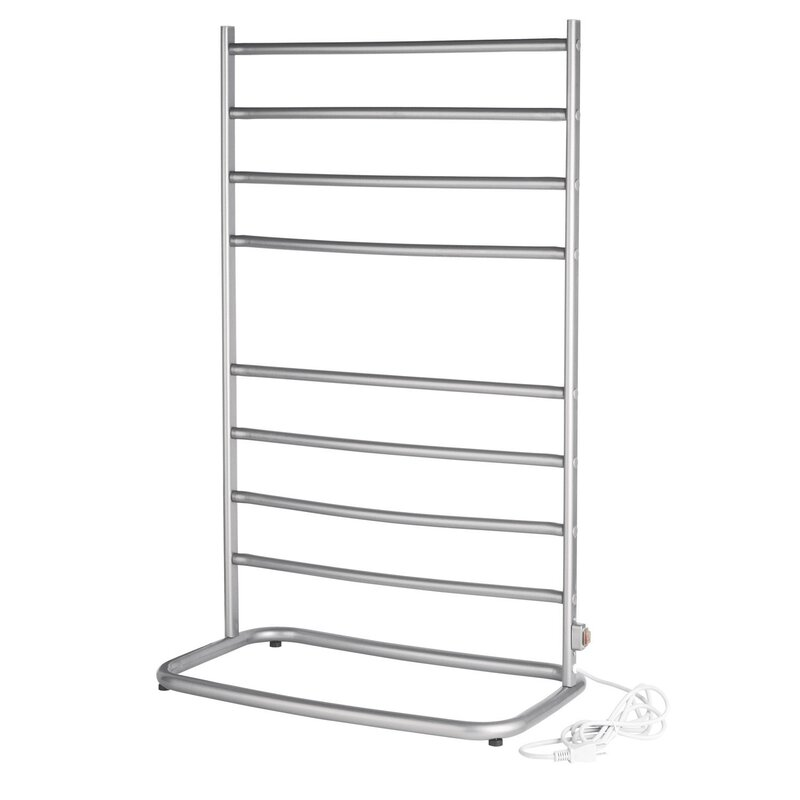 defaultname - Towel Warmer Rack