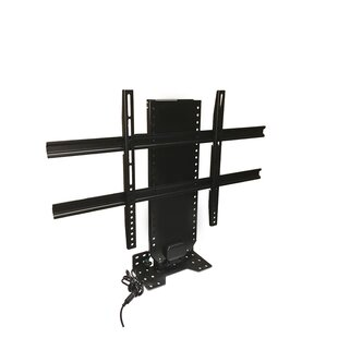 SlimLift? Pro Advanced Floor Stand Mount for 20 inch -48 inch  Flat Panel Screens