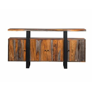 Foundry Select Billmont Buffet Table