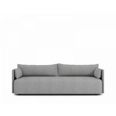 Boxwell Sofa Laude Run Upholstery Malmo