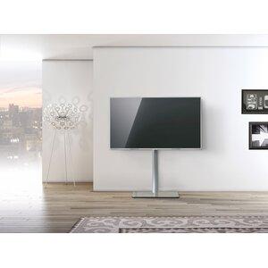TV-Ständer von Just-Racks