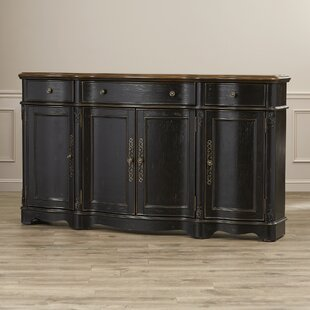 Hewlett Sideboard by Darby Home Co