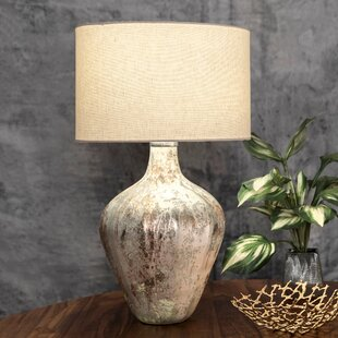 Shin 30 Table Lamp