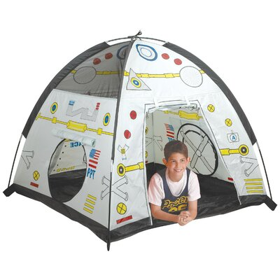 Kids Tents Amp Teepees