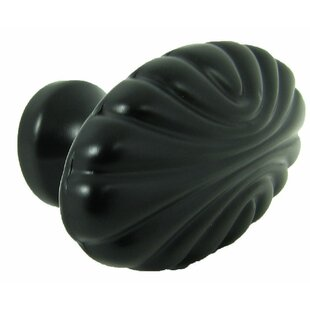 Tuscany Oval Knob (Set of 10)
