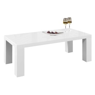 Alanis Coffee Table By Ebern Designs