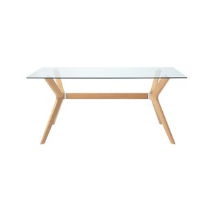 Cayden Rectangular Dining Table