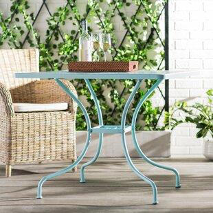 Savings Laine Dining Table Best Buy