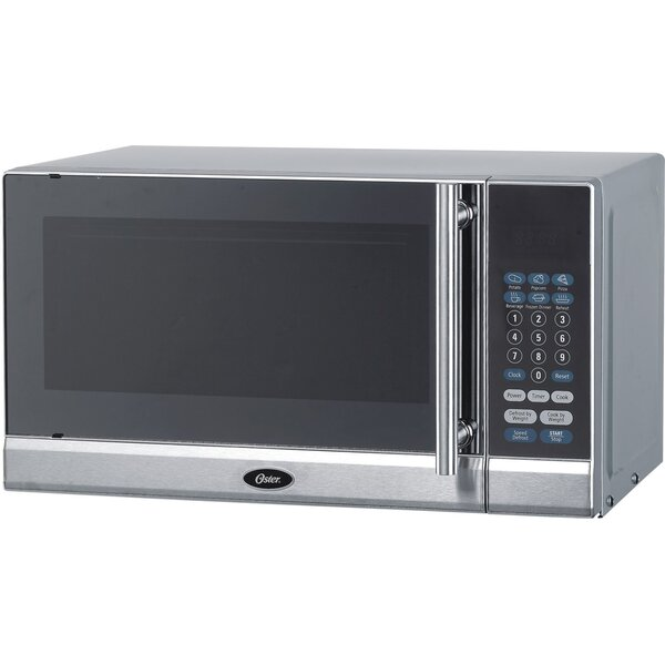 buy sharp oven stainless convection steel large toaster microwave