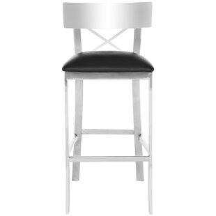 Burnside 30 Bar Stool