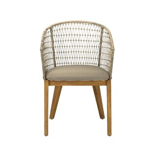 Kaylynn Garden Chair By Sol 72 Outdoor