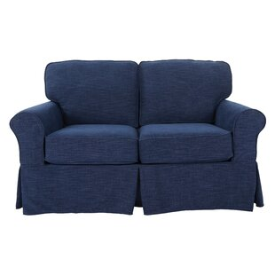 Konrad Loveseat