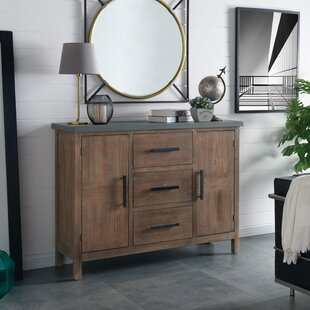 Gracie Oaks Cody Sideboard