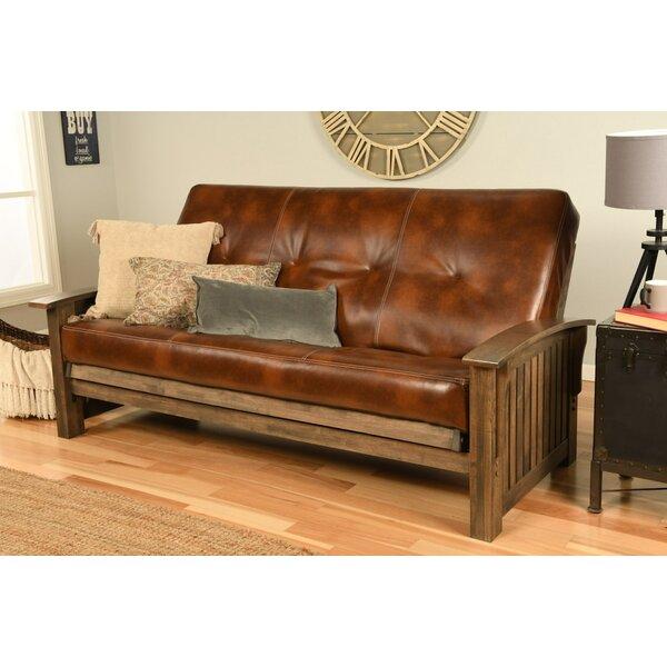 https://go.skimresources.com?id=144325X1609046&xs=1&url=https://www.wayfair.com/furniture/pdp/harriet-bee-clinchport-futon-and-mattress-w001239904.html