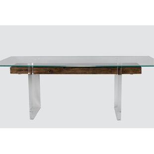 Latitude Run Willcox Console Table