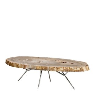 Barrymore Coffee Table by Eichholtz Best Choices
