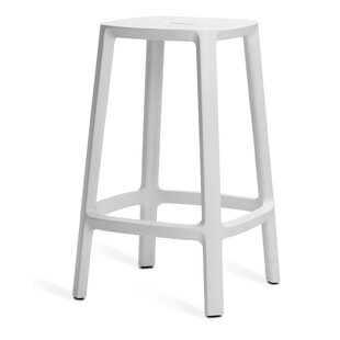 Nunley Bar Stool (Set of 2)