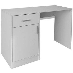 Lepore Desk By Ebern Designs