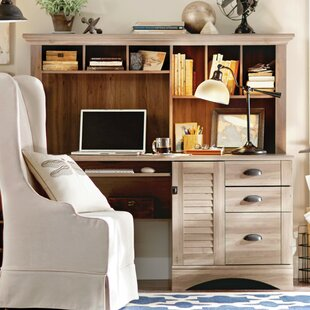 Small Desks Youu0027ll Love | Wayfair