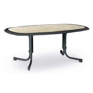 Princetown Dining Table By Sol 72 Outdoor