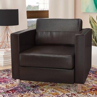 Desantiago Lounge Chair by Ebern Designs