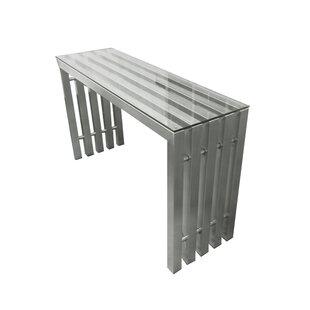 Vlad Console Table