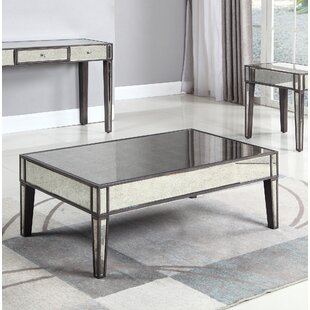 Brooklynn Coffee Table