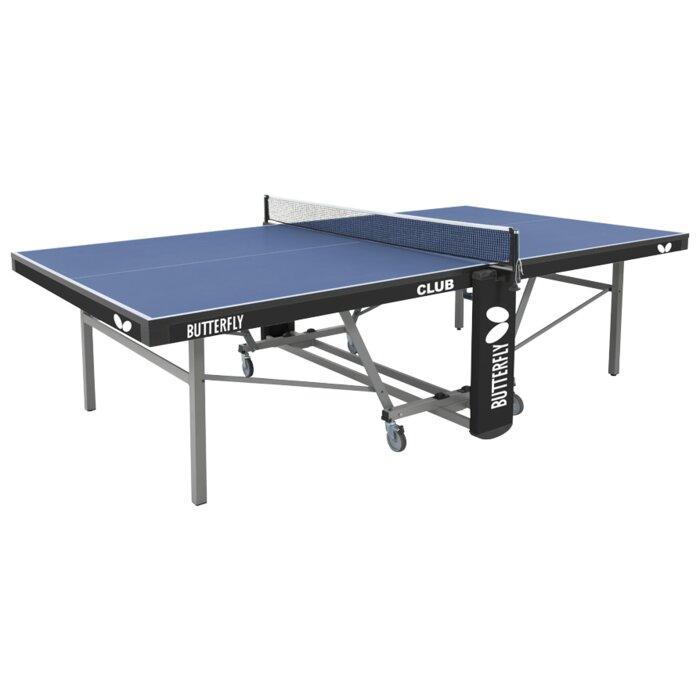 tennis bentley sport junior charles table dp indoor folding