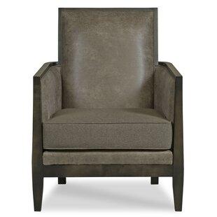 Hastings Armchair by Fairfield Chair
