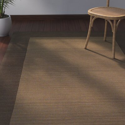 Brown Amp Tan Amp Ivory Amp Cream Area Rugs You Ll Love In 2019