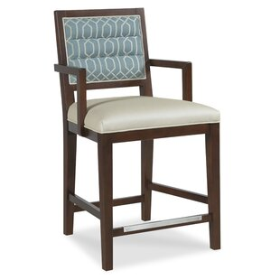 Proctor 26 Bar Stool Fairfield Chair