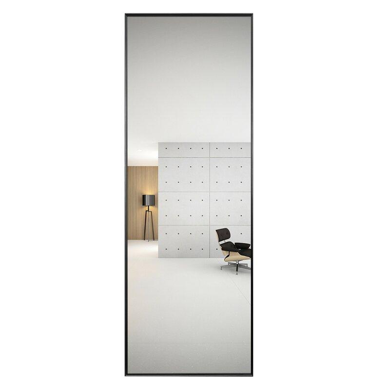 Wayfair Floor Mirror