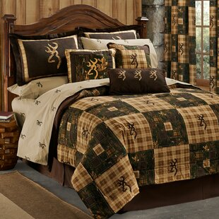Country Comforter Set