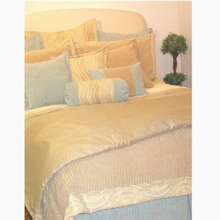 Haven Comforter Collection by Charister