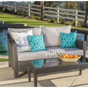 Save & Patio Furniture Youu0027ll Love | Wayfair