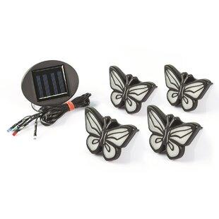 Butterflies 4 Light Pathwa..