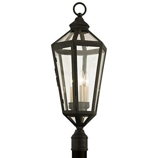 Darby Home Co Dhavale 3-Light 30