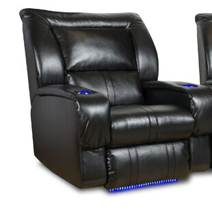 Southern Motion Roxie Home Theater Individual Seating
