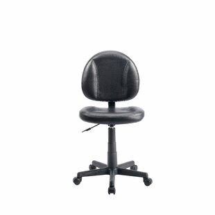 Winston Porter Fyffe Office Chair