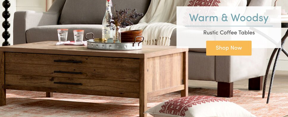 images of rustic furniture. Exellent Rustic Shop By Category To Images Of Rustic Furniture