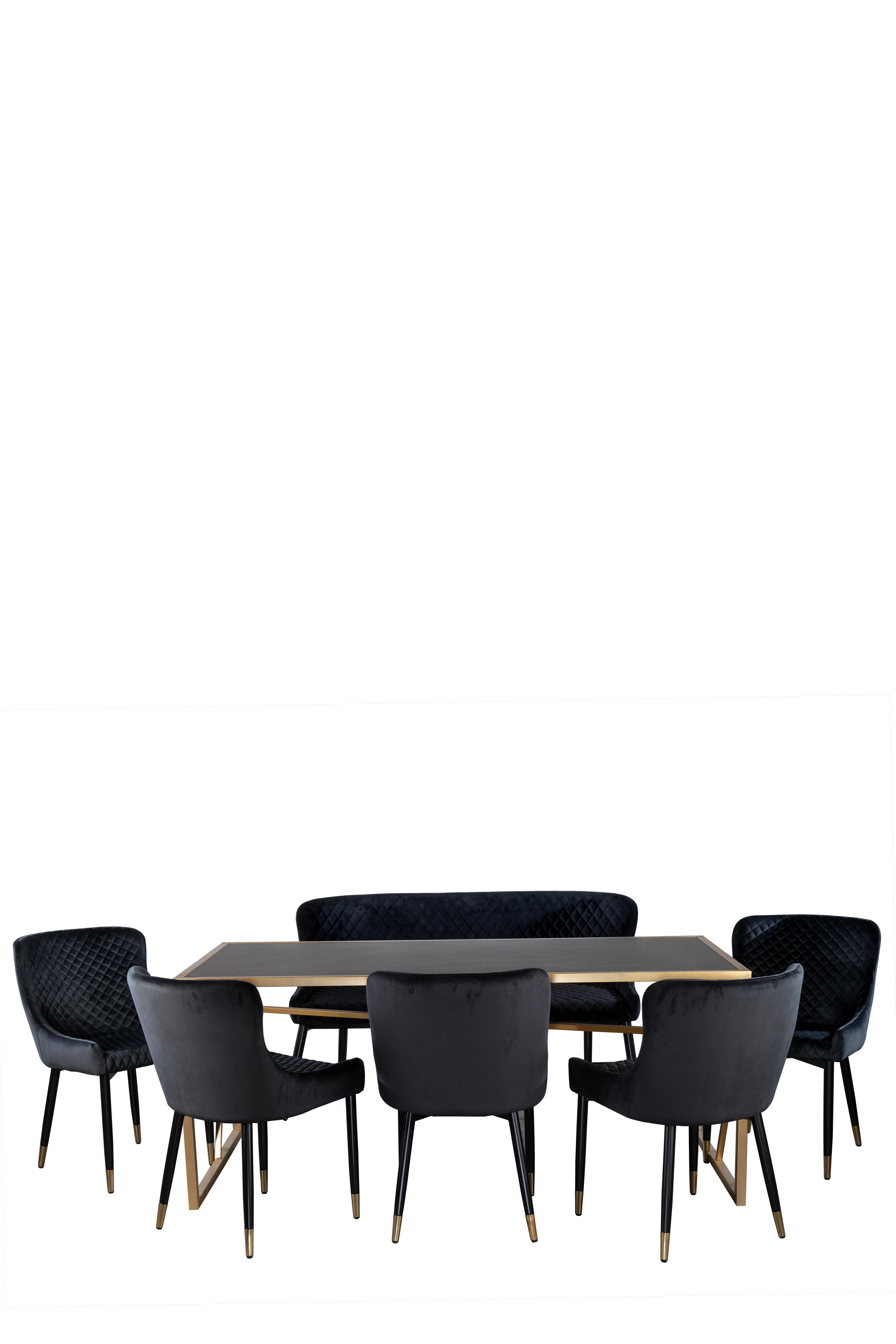 Plastic Wood Steel Modern Scandinavian Style White Lily Eiffel Dining Chair