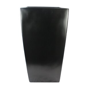 Orinda Tall Pot Planter By Root And Stock