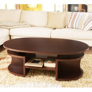 Ivy Bronx Mererid Coffee Table