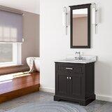 Bluffton 31 Single Bathroom Vanity Set by Birch Lane