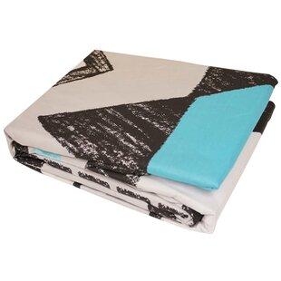 Ebern Designs Ritsick-Snyder 100% Cotton Sheet Set