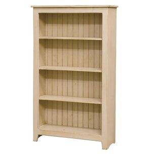 Katharine Standard Bookcase